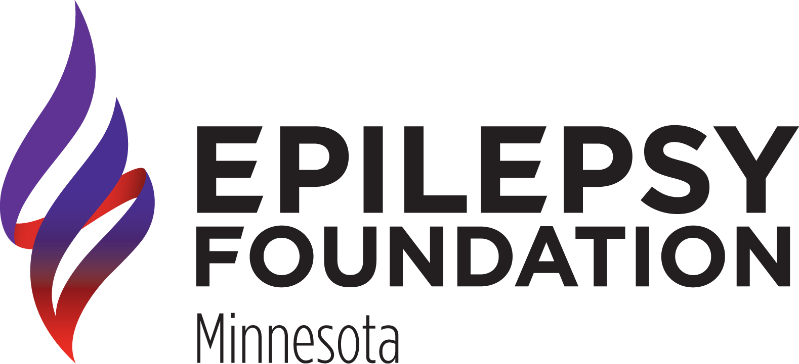 Epilepsy Foundation of Minnesota