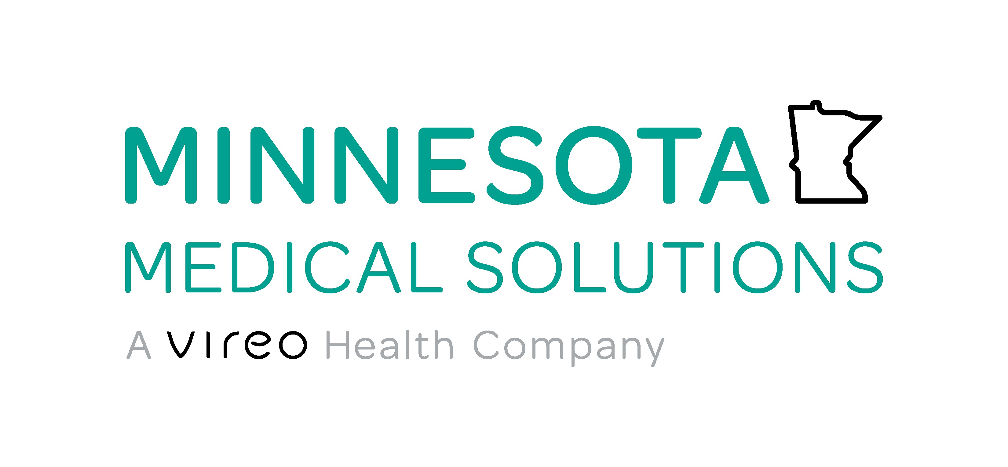 Minnesota Medial Solutions
